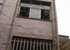 اجاره دو واحد آپارتمان تجاری بر خیابان اصلی