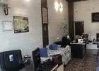 رهن واجاره مغازه در لاهیجان بلوار 45 متری دانشگاه