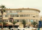 مغازه فروشی بندر کیاشهر