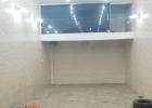 اجاره مغازه 36 متری - بلوار امام رضا